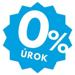 0% úrok - operačné zákroky aj na splátky - VESELY Očná Klinika