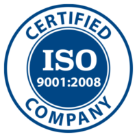 ISO-9001-2008-Certified-300x300