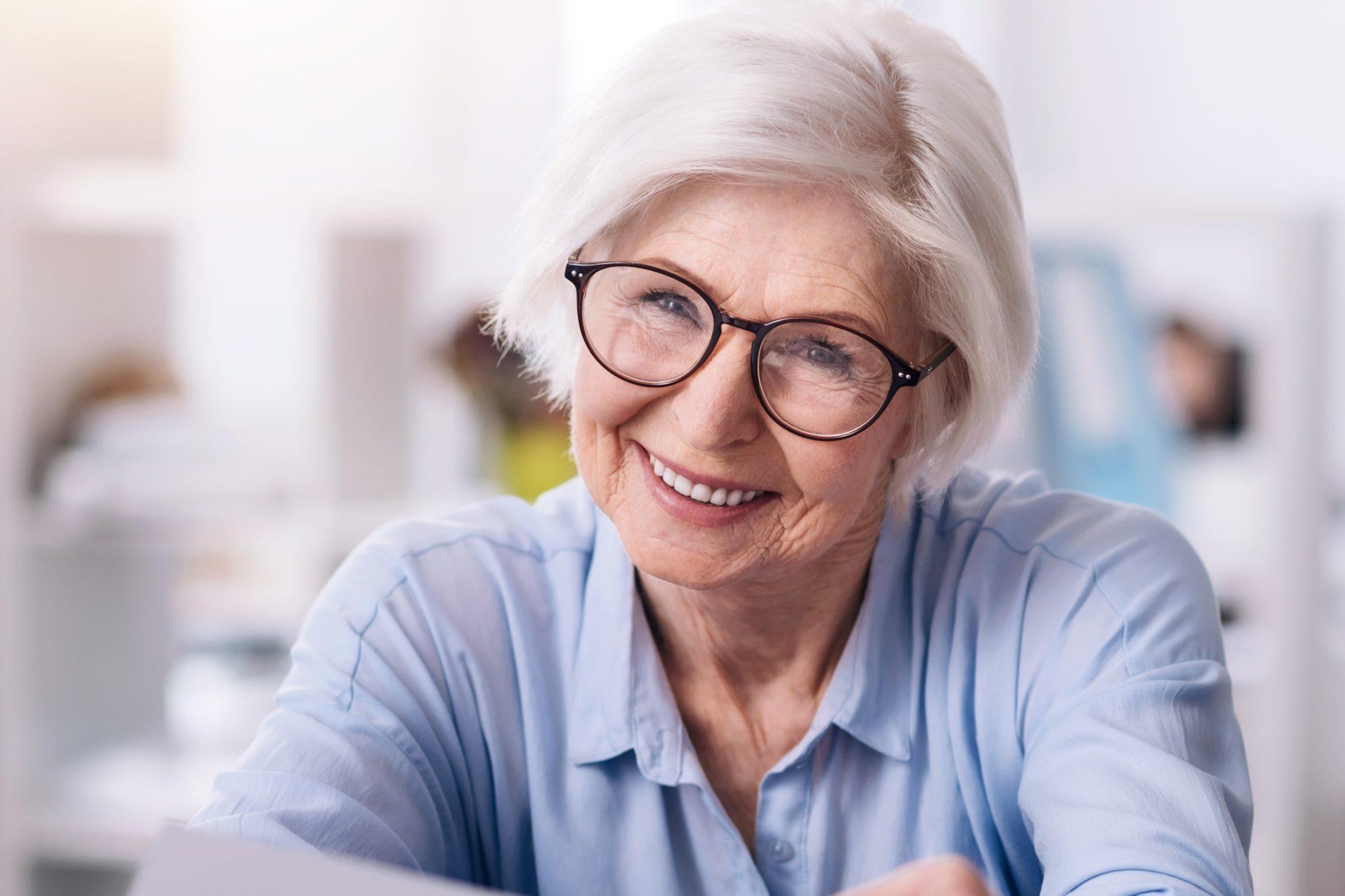 64f2b93b5 Choroby oka spôsobené starnutím • VESELY